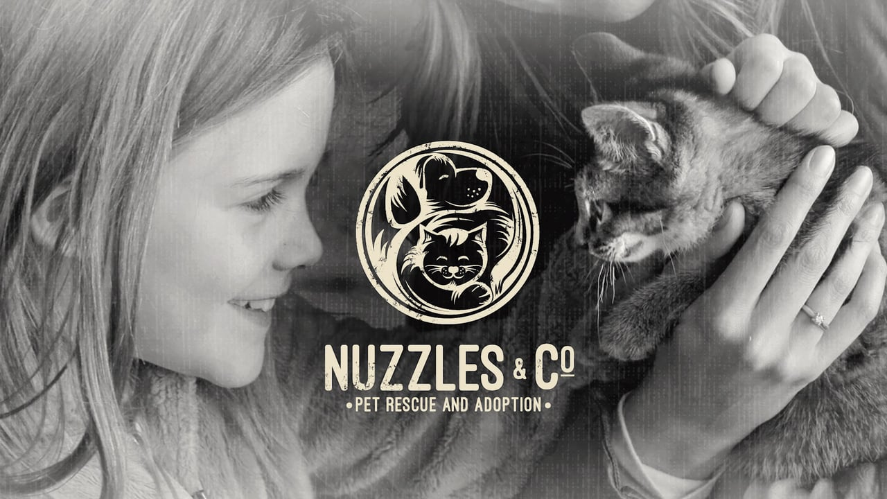 nuzzles_co