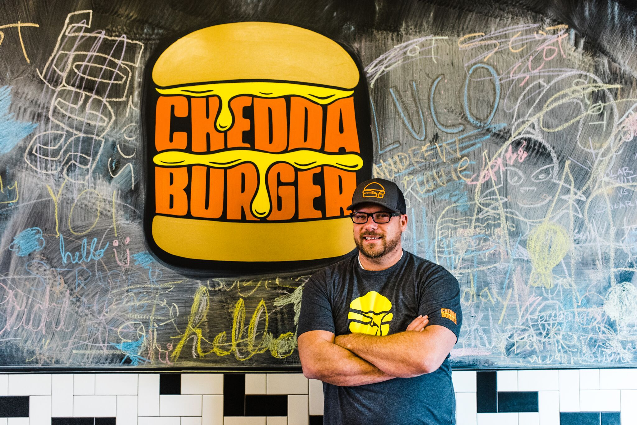 11.6.2017 Chedda Burger-42_preview